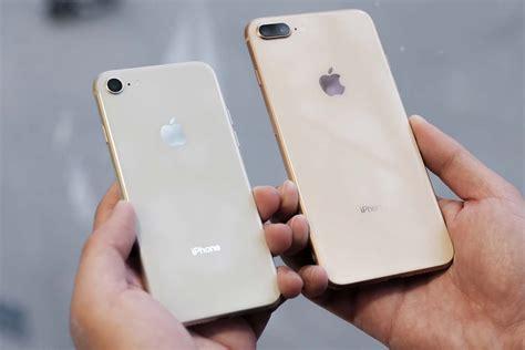 8 iphone 8 plus ритейлер 171 связной 187 обрушил официальные цены на iphone 8 и iphone 8 plus в россии