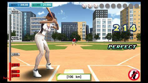 apk baseball baseball para android apk