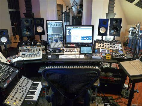 Professional Recording Studio Gallery Joy Studio Design Gallery Best Design