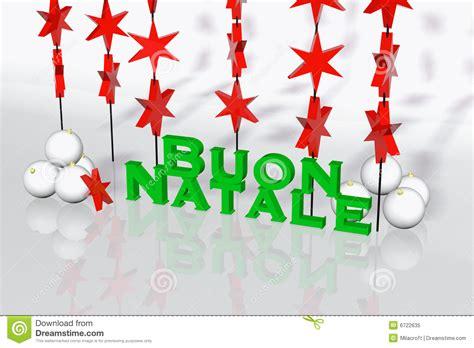 italian christmas card stock illustration illustration  celebration