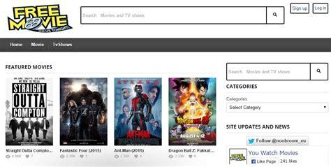 sex movie website