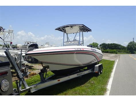 boat wraps punta gorda puntagorda new and used boats for sale