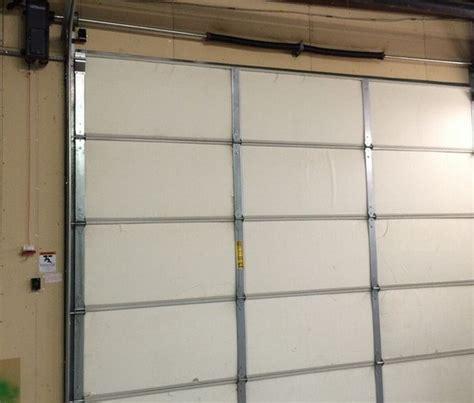 Overhead Door Ft Worth Fort Worth Garage Door Repair Garage Door Services Sales Doors In Motion