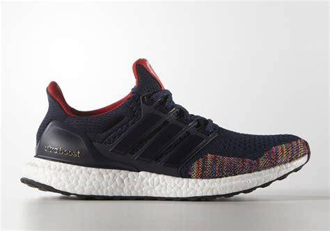 adidas ultra boost new year for sale adidas ultra boost new year sneaker bar detroit