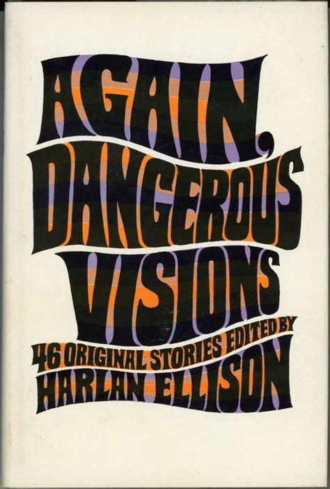 classic science fiction books on pinterest harlan 19 best classic sf books images on pinterest book covers