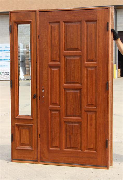 100 Fiberglass Patio Doors A New Entry Door Requires 30x78 Exterior Door