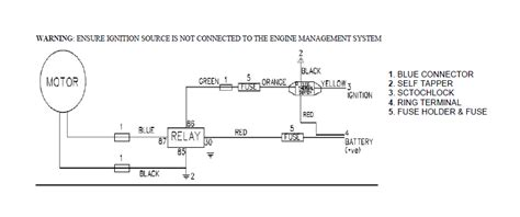thermo switch wiring diagram davies craig thermo switch wiring diagram on daviespdf images wiring diagram schematics