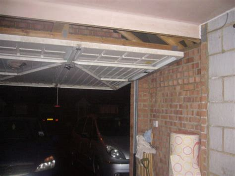 is it legal to convert a garage into a bedroom partial garage conversion home desain 2018
