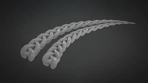 zbrush rope tutorial badking