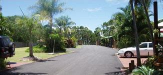 movies at boat club hervey bay boat harbour resort 3 star studio and 2 bedroom bungalows