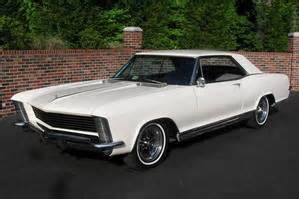 Riviera Buick For Sale 1965 Buick Riviera For Sale Pictures