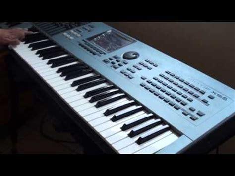 daft punk keyboard daft punk contact piano keyboard version youtube