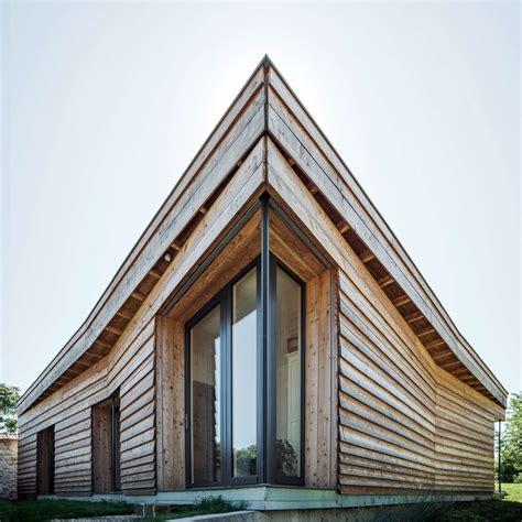 maison 5 architecte les 10 plus belles maisons d architectes de l 233 e 2014