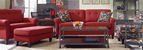 la z boy furniture gallery store chicago il in home