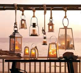 patio lighting ideas outdoortheme com 15 diy ideas for theming your home in the spirit of autumn