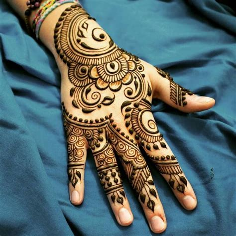 Wardah Ring New You 2702 best images about henna designs that inspire on