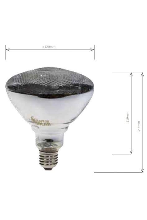 uv mercury vapor l solar raptor uv mercury vapor lamp hobbyreptiles com