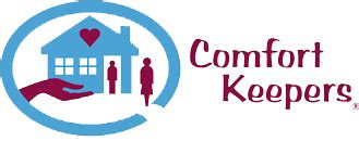 comfort keepers logo comfort keepers modifying food habits for health and