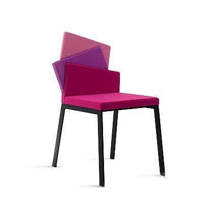 Contemporary Dining Chairs Upholstered Contemporary Dining Chairs Modern Dining Chairs Upholstered Chairs