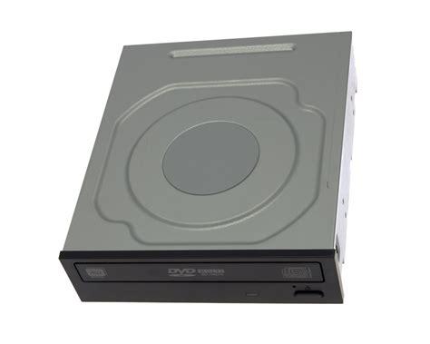 vorkasse banküberweisung original packard bell dvd brenner imedia s3210 serie ebay