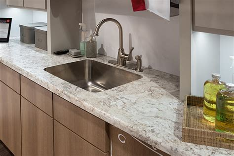 Granite Look Laminate Countertops by Look Like Granite Laminate Countertop Pictures To Pin On