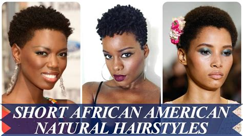 how to put clips in short natural african american hair 21 new short natural hairstyles for african american women