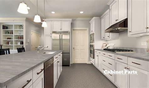 kitchen cabinet hardware com coupon code kitchen cabinet hardware com coupon code kitchen cabinet