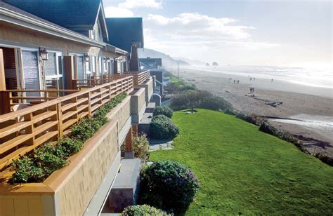 friendly hotels oregon coast view hotels oregon coast rouydadnews info