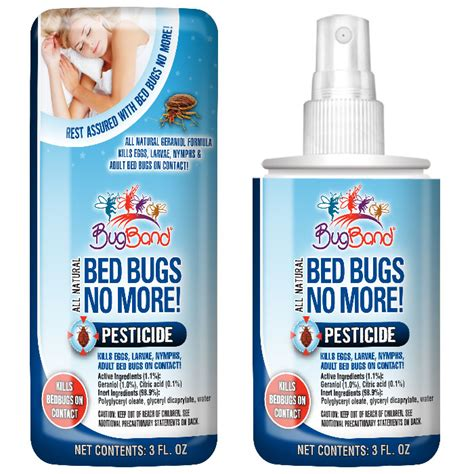 Bed Bug Insecticide by What Is The Most Effective Bed Bug S Insecticide New