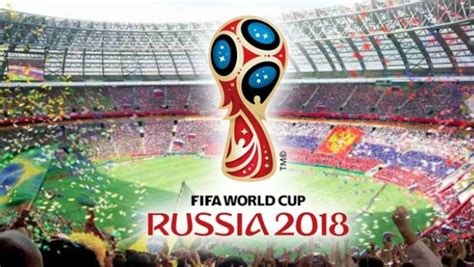russia world cup fifa world cup 2018 russia draws teams and more