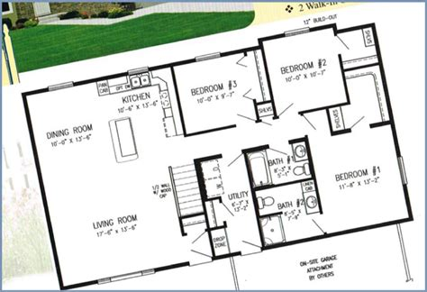 custom built homes floor plans custom built home floor plans shreveport custom built home