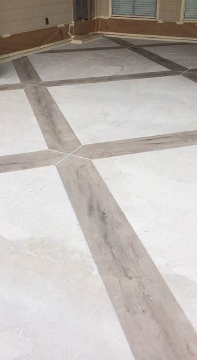 Flooring Installation Lafayette La by 28 Hardwood Flooring Lafayette La Concrete Wood