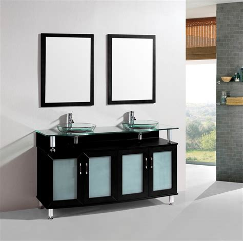 cheap 60 inch bathroom vanities size double vanities 51 60 inches bathroom vanities vanity