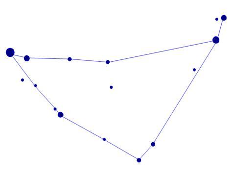 constellation diagram gemini constellation diagram gemini get free image about