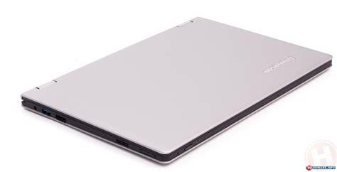 Lenovo P3 drie alternatieven voor de microsoft surface pro acer aspire p3 lenovo 11s en toshiba