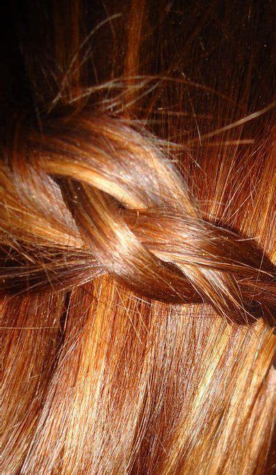 couleur cuivre meche with couleur cuivre meche coloration caramel avec mches cuivr 233 avec un reflet acajou et de fines m 232 ches cheveux reflets acajou