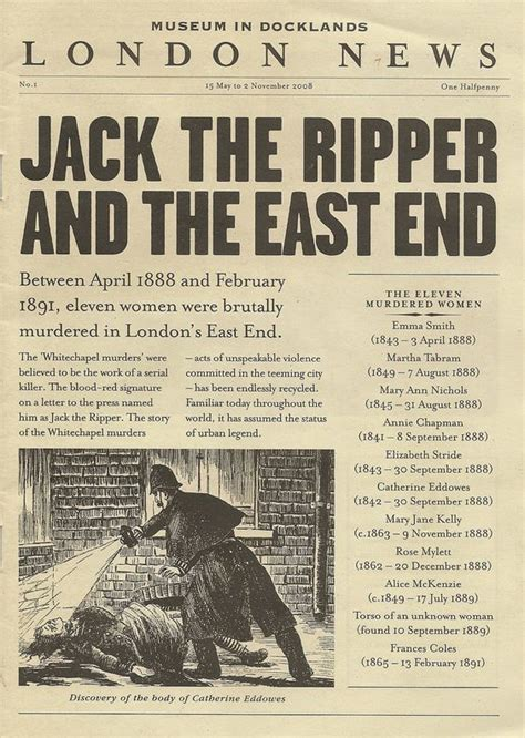 the ripper s victims in print the rhetoric of portrayals since 1929 books the ripper victims search the ripper