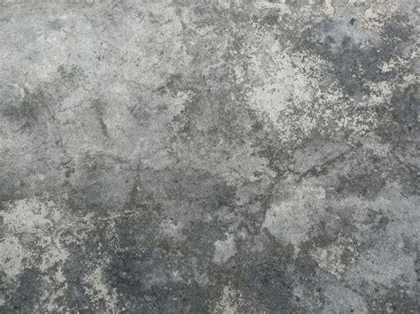 concrete floor texture designs  psd vector eps