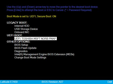 install windows 10 from usb uefi how to install windows 10 from usb choice image how to