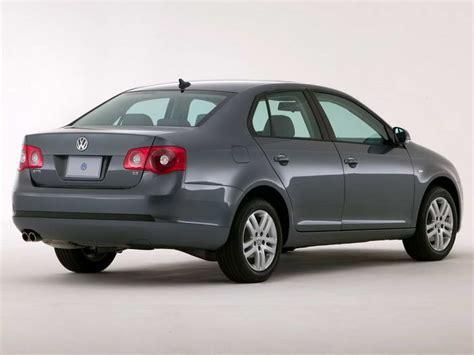 2007 Volkswagen Jetta Wolfsburg Edition Specs by 2007 Volkswagen Jetta Sedan Wolfsburg Edition Volkswagen