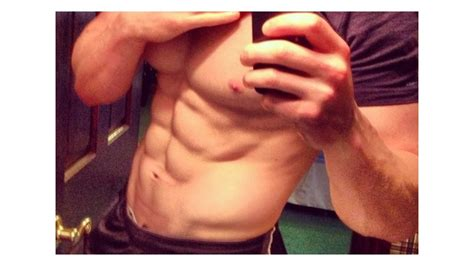 Ripped R 12 By Winnerfashion best exercise for ripped six pack abs flat stomach