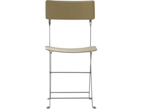 ligne roset chairs uk chairs ligne roset