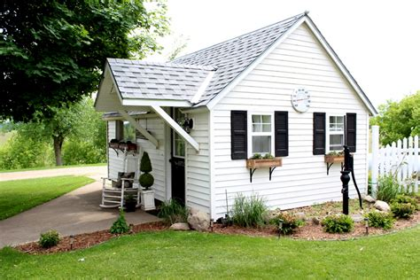 turns historic garage into house eclectic home tour proverbs 31