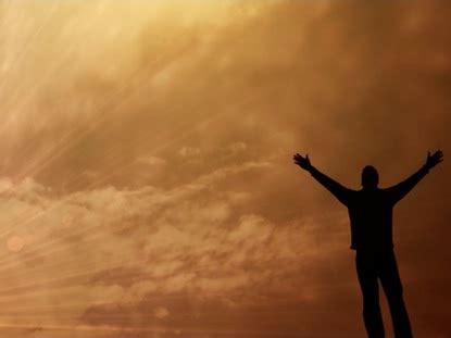 Worship Powerpoint Backgrounds Hands Slide Background Edit Praise Powerpoint Background