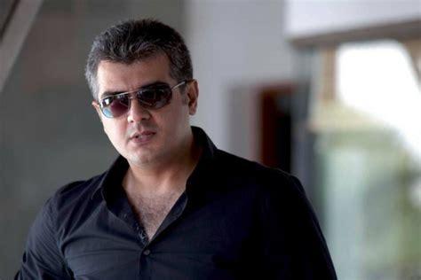 actor nithin sathya movies list ajith kumar movies list upcoming tamil movies