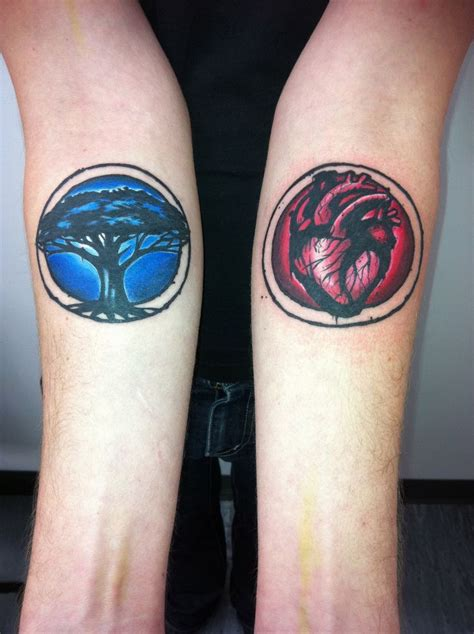 206 best images about tattoos on pinterest watercolor