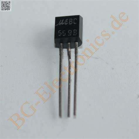 persamaan transistor bc337 176 bc550b 50x transistor npn 28 images transistor bc557a 28 images 557b 339218 pdf