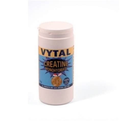 creatine 2 hours before workout vytal creatine