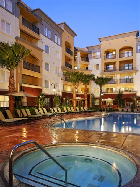 Apartment Union City Ca Union City Apartments For Rent In The East Bay Avalon