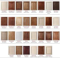 Kitchen Cabinets Colors by Cabinet Colors Choices 3 Day Kitchen Amp Bath Custom
